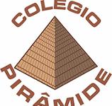 Piramide2_menor