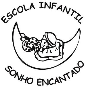 Esc. Inf. Sonho Encantado/Centro Educacional Moreira Amaral