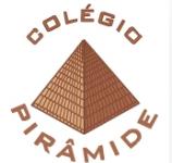colegio Piramide