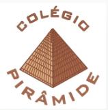 Centro Educativo Mundo Encantado / Colégio Pirâmide